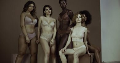 Cleo - liebe - lingerie - inverno