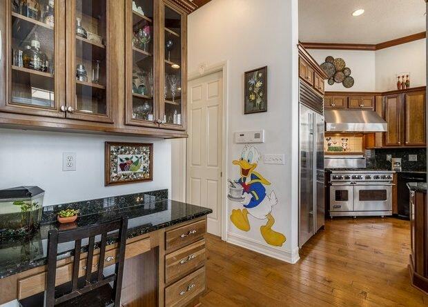 casa-decorada-disney